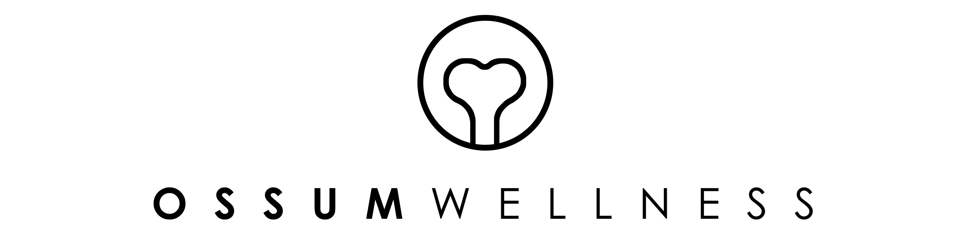 Ossum Wellness
